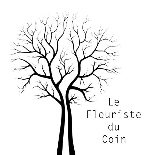 Le Fleuriste du Coin